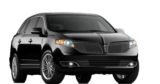 luxury-sedan_new