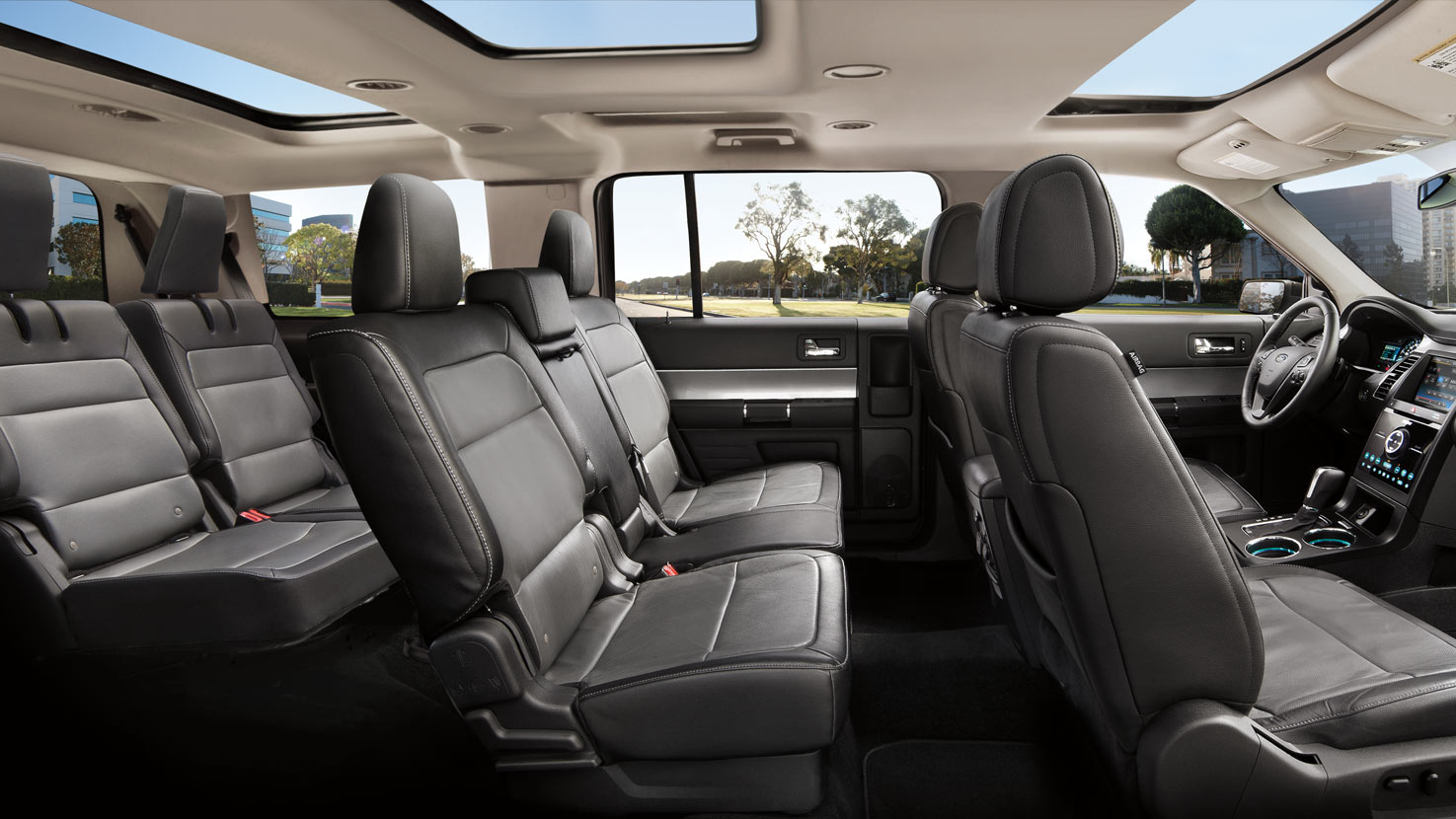 Suv Interior Images Reverse Search
