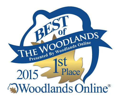 Visit the Woodlands with CNS