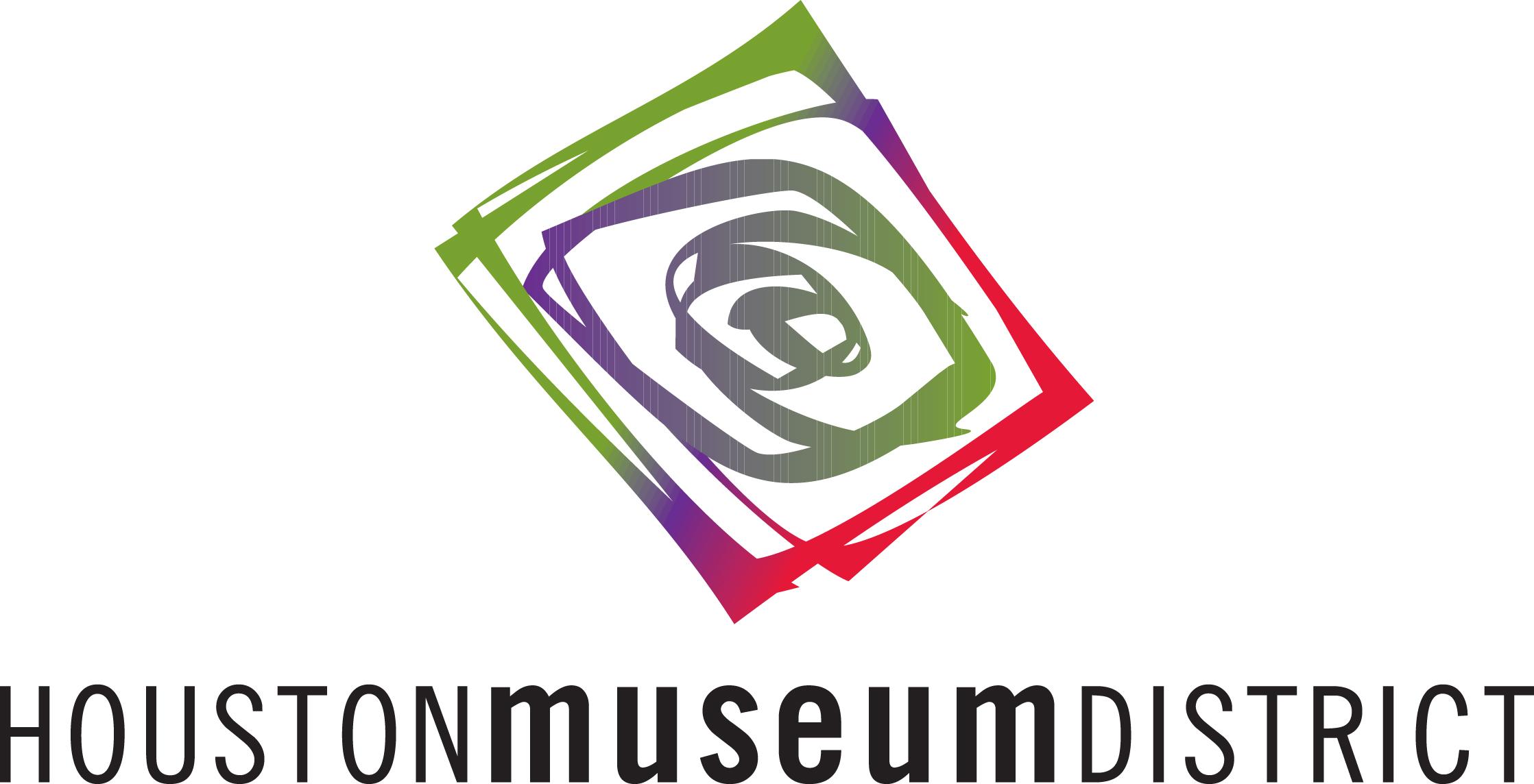 Houston museum district - private driver