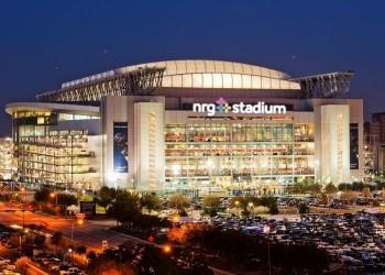 Houston Area Sports Amp Entertainment Venues Cns Limo