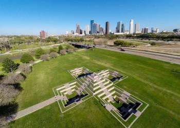 Houston Tourist Attractions Cns Limo Executive