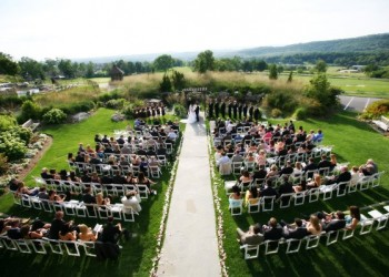 Wedding Venues Cns Limo Executive Transportation